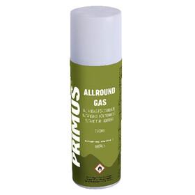 Primus Gas voor Aansteker 150 ml